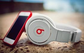 蘋果收購Beats,為產品還是為人才?