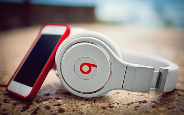蘋果收購Beats,為產品還是為人才? | T客邦