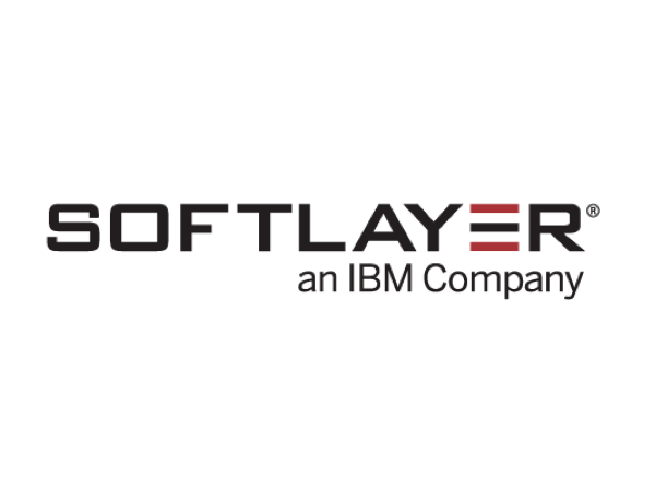 WhatsApp 和 Dropbox 都使用的 IBM SoftLayer 智慧雲服務,現在你也可以用