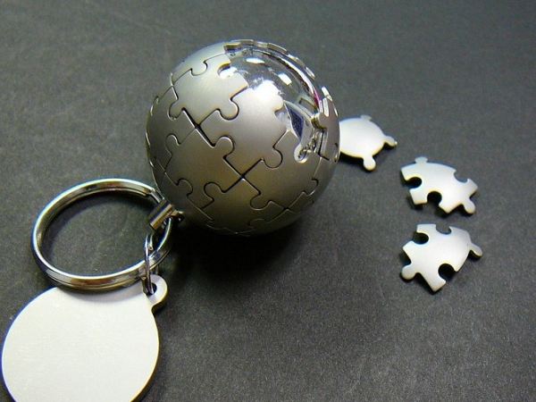 維基百科的危機!編輯人數下降又難以跟上行動網路時代的浪潮
