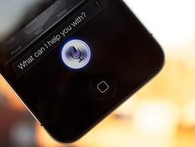 Siri 之父 Adam Cheyer 為你講述 Siri 的故事,並分享對智慧型助手未來的看法