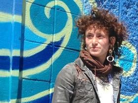 科技公司帶動房價上漲,驅逐弱勢!一個在舊金山搗亂的女人與「反科技」思考