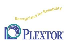 PLEXTOR精銳盡出展現優異實力!將於Computex 2014發佈M6 Pro與PlexTurbo等多項最新產品