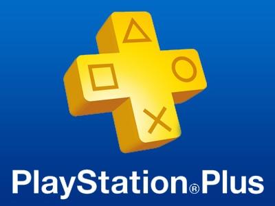 慶祝 PlayStation Plus 4 歲生日,額外贈送 3 套遊戲