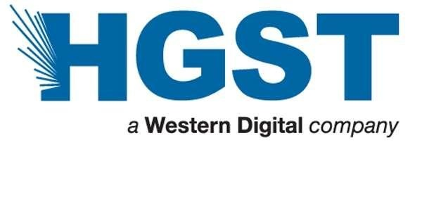 HGST 獲得 Oracle對FlashMAXII 的驗證組態