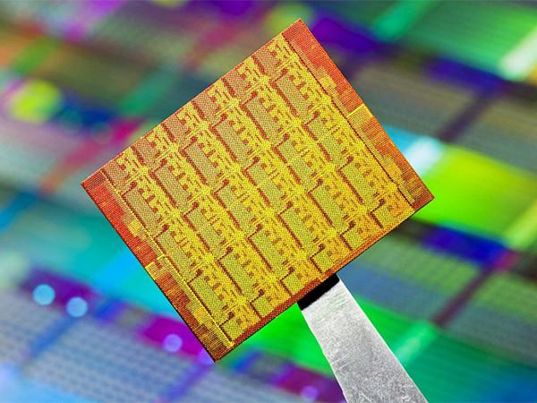 超頻K系列來了!Intel Devil's Canyon系列CPU將在Computex展出