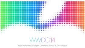T客邦 WWDC 2014 實況轉播報導,6/3 01:00 登場