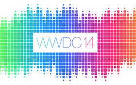 蘋果信徒的虔誠「朝聖」:WWDC 2006-2013 經典歷演
