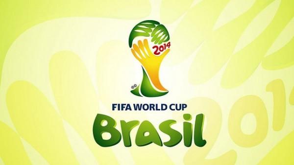 2014 巴西世界盃足球賽,電視、MOD、網路、App 直播整理 | T客邦