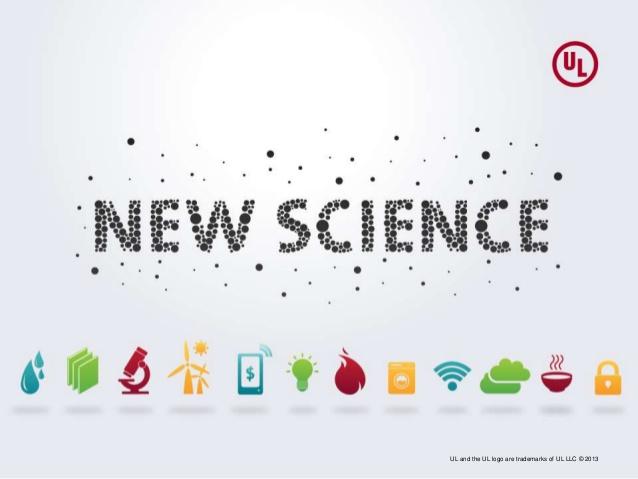 【8/20候補得獎名單】WE WANT YOU! 即刻響應UL新科學地球戰隊。HTC One (M8)、ZenFone5等超過4萬元好禮讓你拿!