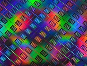 HP 有意顛覆構電腦架構,整合記憶體與儲存空間以加快運算速度