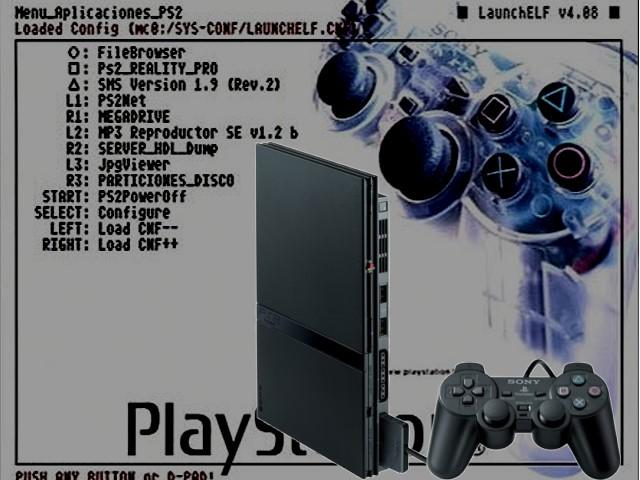 家用主機秘辛8:PS2連DVD播放功能都暗藏玄機