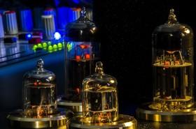 科學角度看音響8: 負回授與數位音源原理