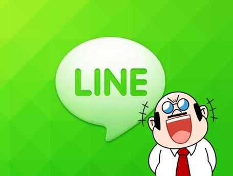 好燒錢的 LINE 貼圖!你免費下載的企業貼圖上架費至少 200 萬!