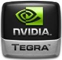 省電超強小鋼炮:NVIDIA Tegra