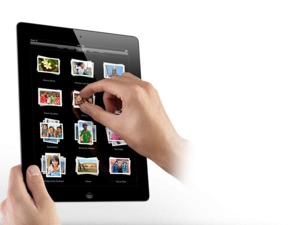 10 個你也許還不知道的 iOS 手勢操作技巧! | T客邦