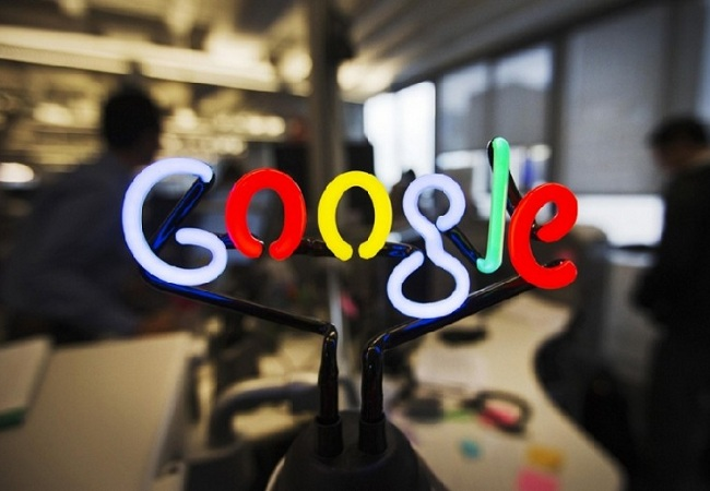 Google Domains 測試版上線,自己的網域名稱自己申請