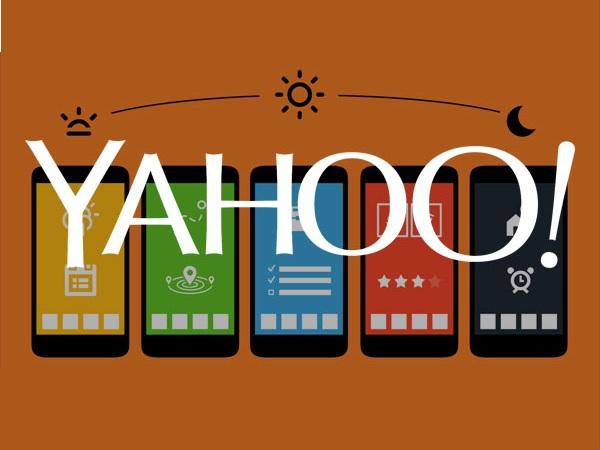 Yahoo Aviate 能依使用情境自動跳轉,創造和 Google Now、Apple Siri 不一樣的全能助理
