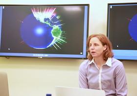 Solve for X 採訪: Google X 的思想源頭,以 10 倍速度進行跳躍性改進