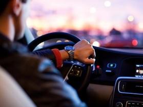 福特說:「人類學家不要光研究現代智人起源,汽車技術也需要你們!」