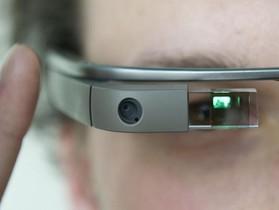 Google Glass 進入英國,結果得先面對各種禁令