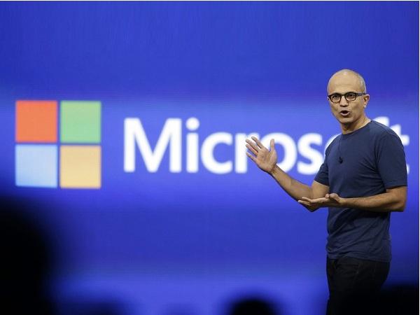 Windows 8.x 用戶數下降,那轉換系統的 Windows XP 用戶都跑哪去了呢? | T客邦