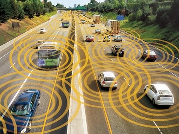 無人駕駛汽車究竟意味著什麼:減少汽車購買?改變保險和汽油業?還是拯救生命