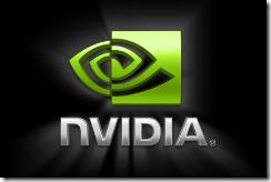 整理一下目前NVIDIA新顯卡的謠言