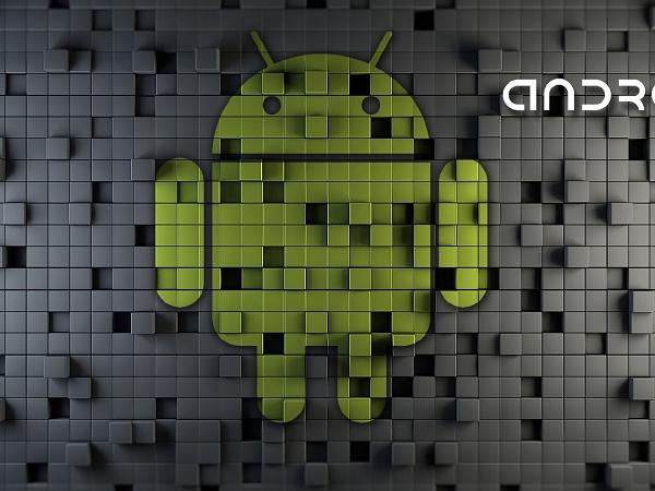 對於開發者來說,Android的螢幕碎片化並不算什麼大不了的事