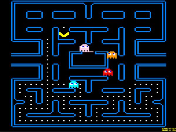 線上遊戲盛行的時代,為什麼我寧可自己一個人玩單機遊戲?