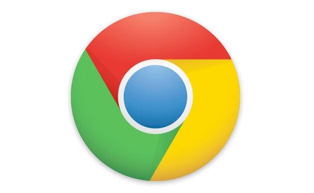 Chrome裝Streamus外掛, 快搜 YouTube 音樂立即播   T客邦