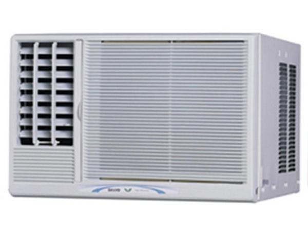 經濟部抽查市售冷氣機檢驗,結果安全雖無虞但有標示不實問題