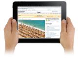 到底iPad有什麼了不起?