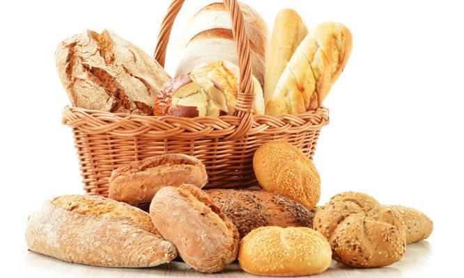 解析市售麵包的添加物 吃進肚前先弄個清楚