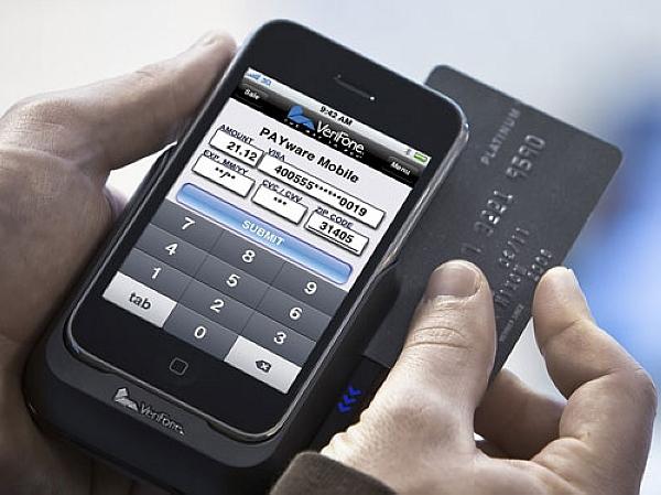 如何修改 Apple Store、Google Play、以及 PayPal 裡的信用卡資料? | T客邦
