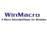 WinMacro 把你的習慣動作錄下來