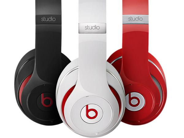Bose控告Beats侵犯旗下五項降噪專利