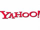 永久刪除Yahoo帳號