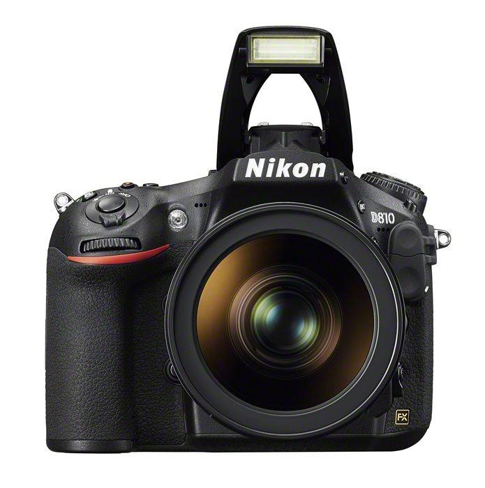 台北電腦應用展Nikon超值夏殺優惠