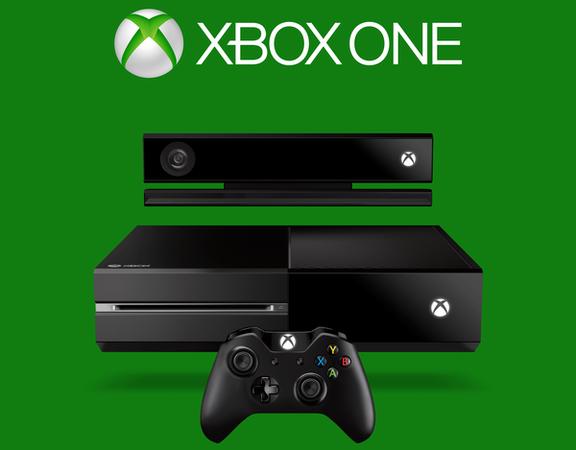 台灣微軟宣布Xbox  One確定9月23日在台發售