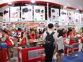 2014年台北電腦應用展:相機採購資訊看這邊 降價、贈品、優惠總整理