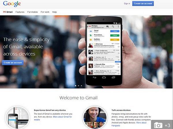 因為怕你犯法,Google有權檢查你的信箱嗎? ---Google已經做了!