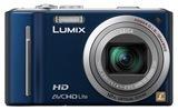 Panasonic新春新特異功能相機