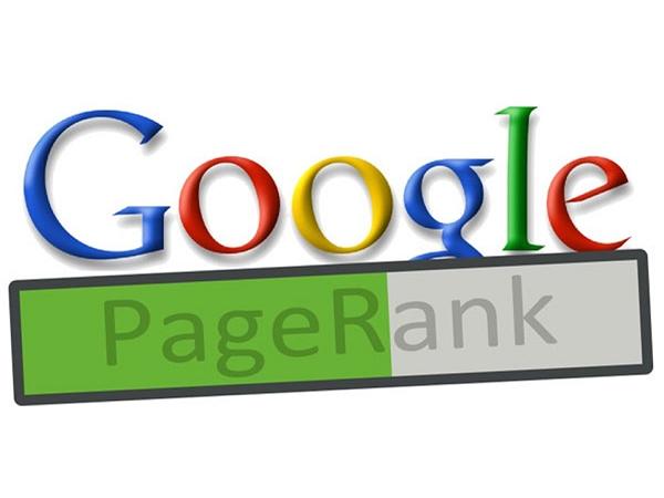 Google調整搜尋引擎演算法:使用HTTPS加密的網站排名會更高