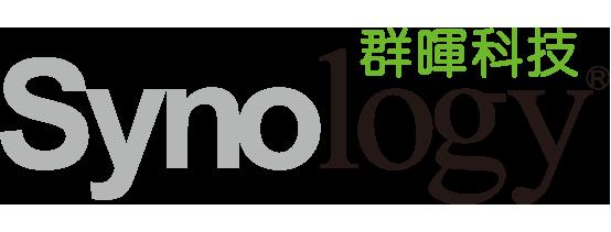 Synology® 建議用戶更新,防止勒索軟體 SynoLocker 影響舊版本 DSM
