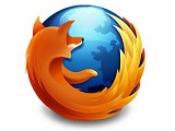 Firefox 3.6升級還沒成功,外掛仍需努力