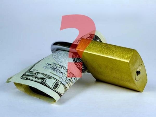 你的隱私值多少錢?每月3000台幣賣不賣?