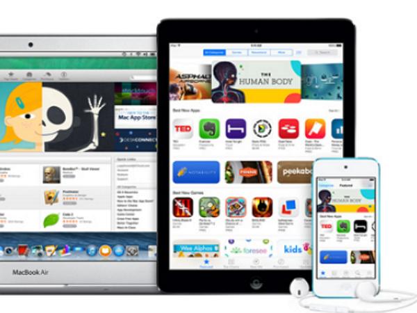開發的iOS App又被退件?蘋果公佈審核不過的常見原因