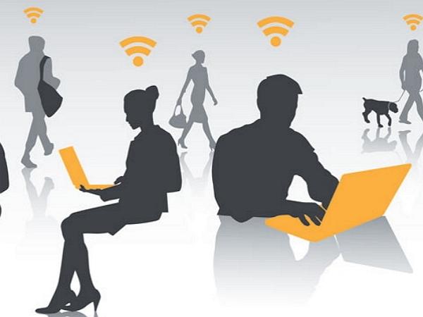 4G 開外掛!在家用手機、分享器與多人分享4G行動網路 | T客邦