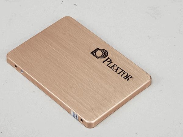 Plextor M6 PRO:韌體調校與顆粒配置進化,存取速度向上提升